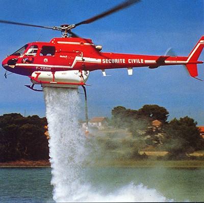 'Không ai nói trực thăng chữa cháy giá 1.000 tỉ' - ảnh 3