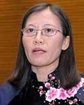 Nhiều lãnh đạo lên tiếng vụ chủ quán Xin Chào - ảnh 4
