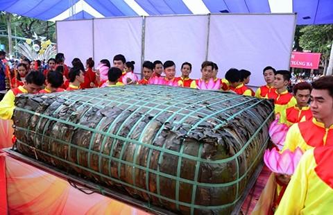 Bản chất những kỷ lục chỉ có ở Việt Nam - ảnh 2