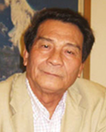 Người quyết liệt chống dự án thép chục tỉ đô ở Vịnh Vân Phong  - ảnh 1