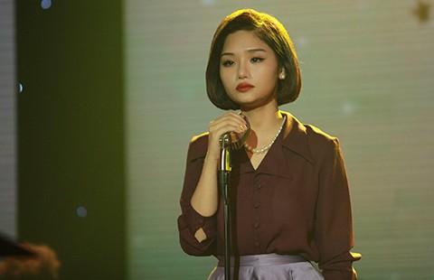 Chết mê với nhạc phim Việt hay - ảnh 1
