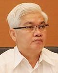 Bí thư tỉnh Bình Phước 'tuyên chiến' với cán bộ nhũng nhiễu! - ảnh 1