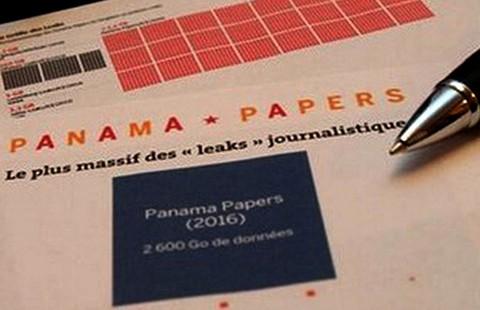Hồ sơ Panama: Rà soát dữ liệu chuyển tiền của người Việt - ảnh 1