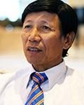 Kết nối: Bí thư Đà Nẵng Nguyễn Xuân Anh: Phải để dân được nêu ý kiến - ảnh 2