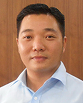 Chủ tịch UBND quận 12: Thưởng nóng và bảo vệ dân - ảnh 1