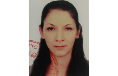 Một phụ nữ Nga bị Công an tỉnh Bà Rịa-Vũng Tàu truy nã  - ảnh 1