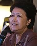 Nhạc sĩ Dương Thụ mở không gian cho người trẻ - ảnh 4
