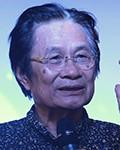 Nhạc sĩ Dương Thụ mở không gian cho người trẻ - ảnh 1