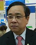 Liên kết để chấn hưng hàng Việt - ảnh 2