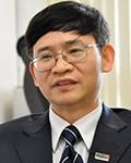 Luật rối khó 'trói' việc bổ nhiệm ông Vũ Quang Hải - ảnh 1