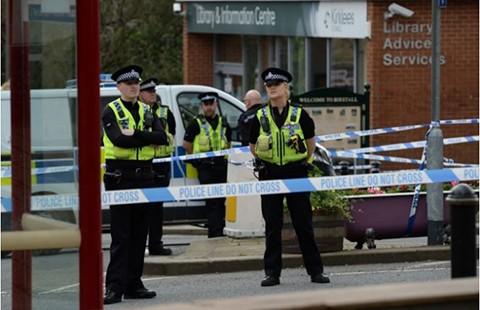 Giải mã vụ nổ súng chấn động nước Anh - ảnh 1