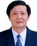Công ty của vợ GĐ sở sử dụng 64 lao động TQ chui - ảnh 1