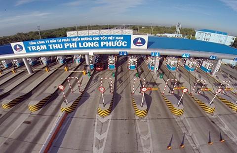 Hơn 8.000 tỉ xây đường cao tốc về Đà Lạt - ảnh 1