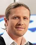 Emmanuel Petit: Pháp phải cảnh giác tinh thần vĩ đại của Iceland - ảnh 1