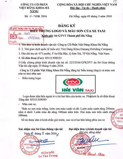 Kiểm điểm giám đốc Sở GTVT bất tuân lệnh Thành ủy - ảnh 1