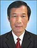 Vĩnh biệt thầy Nguyễn Văn Luyện - ảnh 2