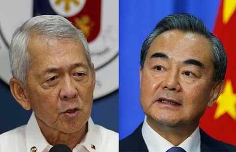 Càng chối bỏ, Trung Quốc càng hủy hoại mình - ảnh 2