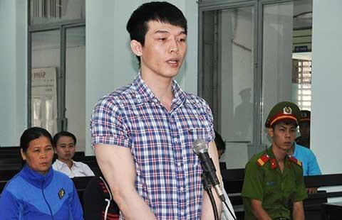 Đề nghị hủy án, truy tố Lê Minh Phát tội giết người - ảnh 1