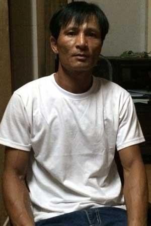 Nghi án ông Trần Văn Vót bị 23 năm tù oan - ảnh 2