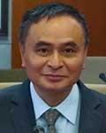 Tác động từ phán quyết của Tòa Trọng tài đến Việt Nam - ảnh 1