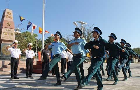 Tác động từ phán quyết của Tòa Trọng tài đến Việt Nam - ảnh 2