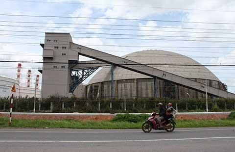 Đồng Nai: Dân kêu, tỉnh nói Formosa không gây ô nhiễm - ảnh 1