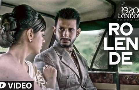 Phim ma Ấn Độ: Dở vẫn gây tò mò  - ảnh 1