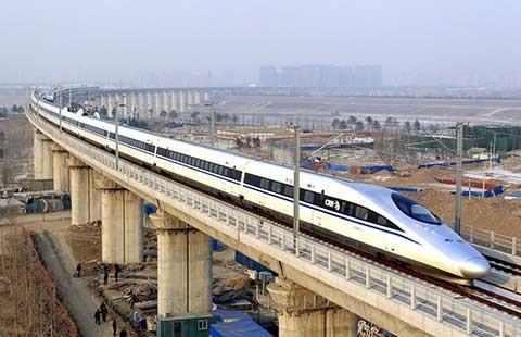Nhiều nước trả lại dự án tỉ đô của Trung Quốc  - ảnh 3
