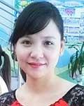 À Ra Thế kỳ 3: Thành viên À Ra Thế  Thuận An đoạt giải nhất - ảnh 3