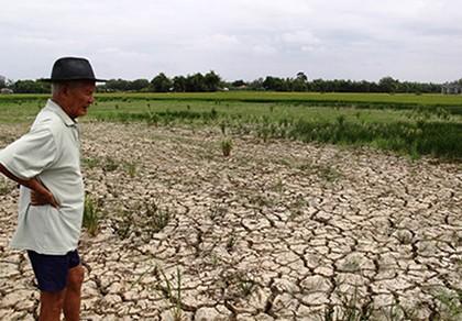 Sông Mekong khóc ròng vì người Trung Quốc  - ảnh 1