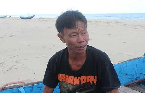 Chưa có kết luận về an toàn cá biển miền Trung - ảnh 2