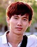 À Ra Thế kỳ 4: Một bạn đọc ở Quảng Nam giành giải nhất - ảnh 2