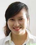 À Ra Thế kỳ 4: Một bạn đọc ở Quảng Nam giành giải nhất - ảnh 1