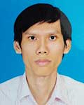 À Ra Thế kỳ 4: Một bạn đọc ở Quảng Nam giành giải nhất - ảnh 3
