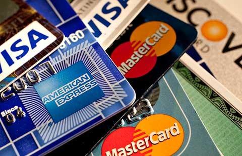 Thanh toán thẻ chưa nhiều: Mừng và lo  - ảnh 1