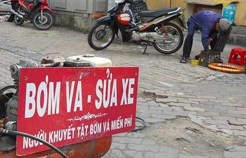 'Người Sài Gòn dễ thương thiệt!' - ảnh 1