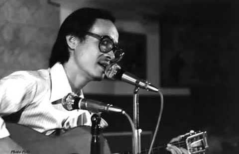 Sài Gòn với bài ca về thân phận con người - ảnh 1