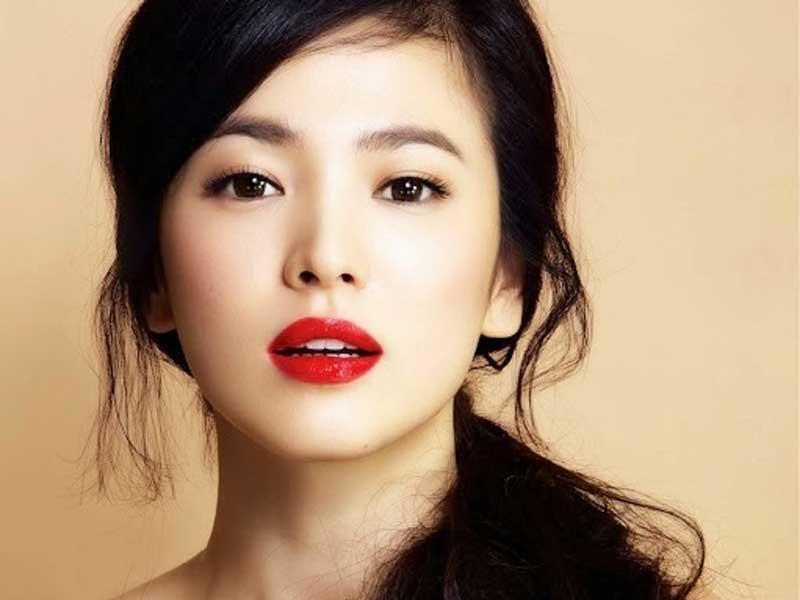Xem miễn phí lễ hội âm nhạc Hàn Quốc - ảnh 1