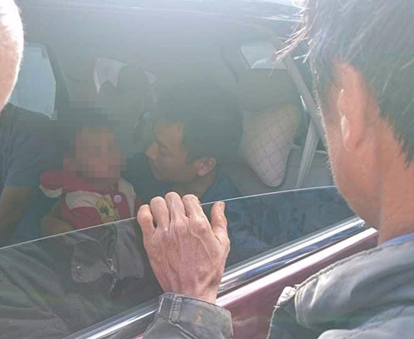 Vụ nổ súng ở Đắk Nông: Đừng chỉ nhìn vào một vụ án - ảnh 1