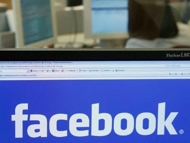 Xem Facebook biết tỉnh hay điên  - ảnh 1
