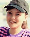 Vinh danh kỳ 14: Phố núi Bảo Lộc giành ngôi đầu - ảnh 4