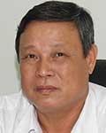 Chủ tịch TP Cà Mau khẳng định đi Nhật là vô tư - ảnh 1
