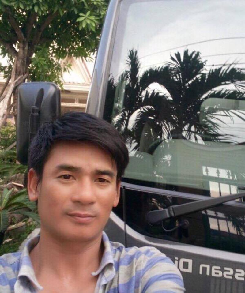 ông Lê Văn Thương cho rằng quyết định đình chỉ của Công an huyện Bình Chánh nhằm né trách nhiệm. Ông sẽ khiếu nại quyết định này