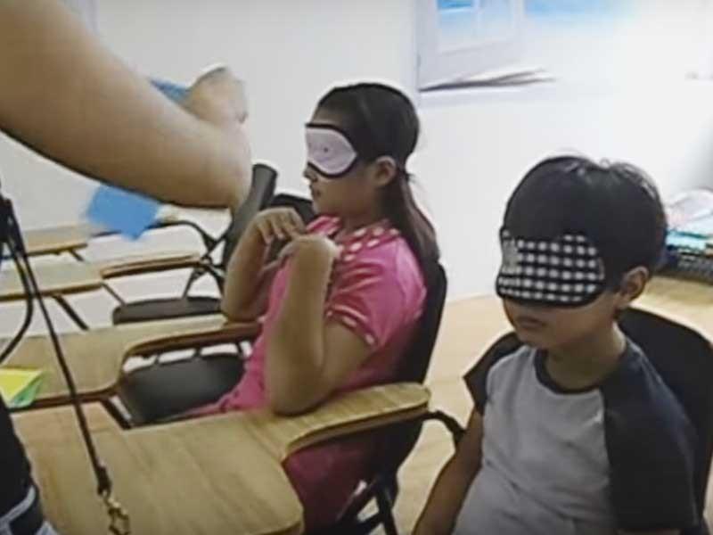 'Kích hoạt não' bị tố cáo lừa đảo ở nước ngoài - ảnh 1