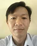 Vinh danh kỳ 25: Bình Phước giành lại ngôi đầu - ảnh 4