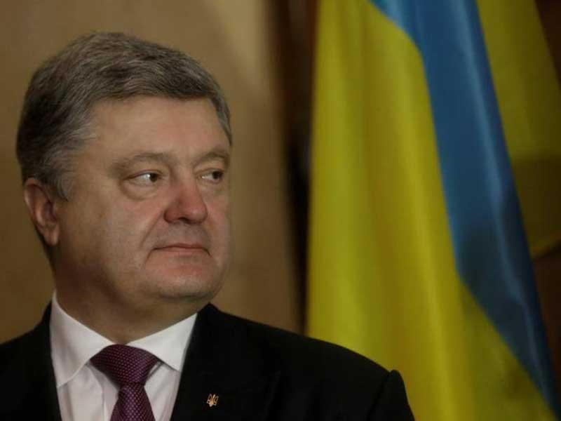 NATO, Mỹ lùi bước trong vấn đề Ukraine - ảnh 1