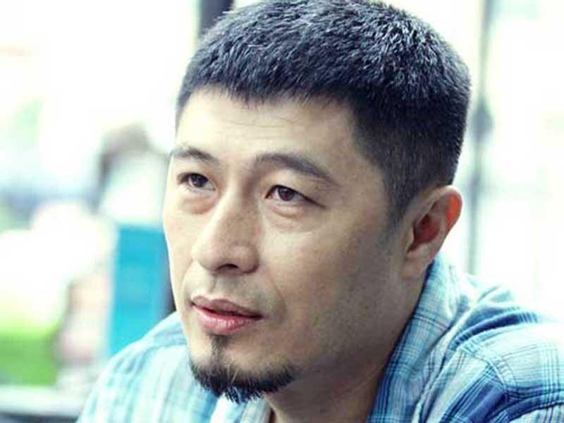 Charlie Nguyễn trở lại với Em chưa 18 - ảnh 1