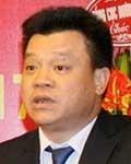 238 nhân viên từ Trung Quốc về sẽ vận hành metro  - ảnh 1