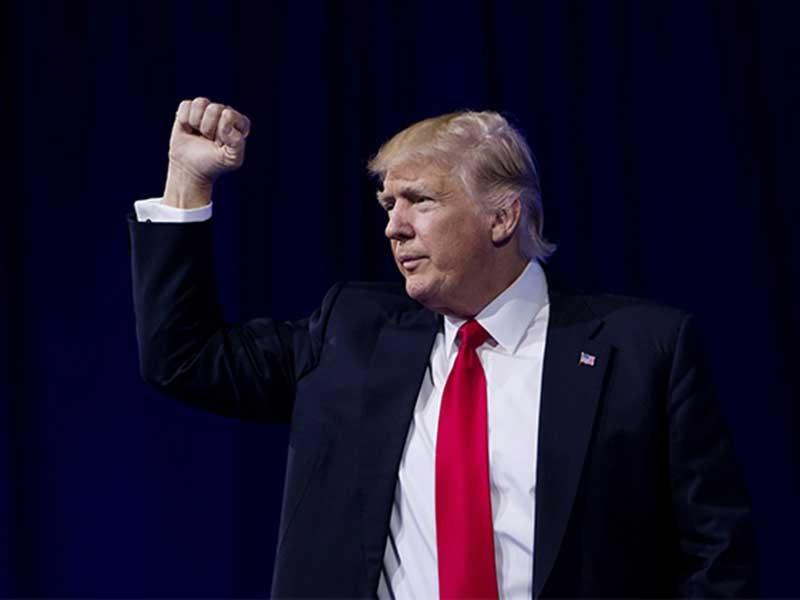 Ông Trump muốn Đức 'trả tiền nhiều hơn' để được bảo vệ - ảnh 1