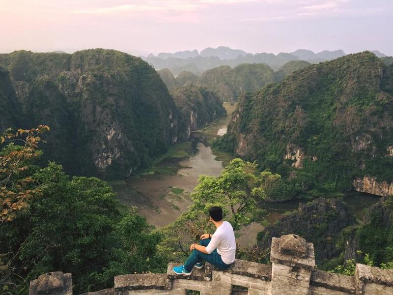 Du lịch Việt chỉ trông chờ 'khỉ Kong'?   - ảnh 3